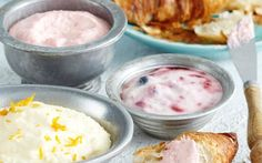 Marjacréme Eggs, Breakfast, Food, Morning Coffee, Eten, Egg, Meals, Morning Breakfast, Egg As Food