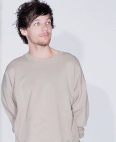 louis tomlinson 2016  http://mbawallpaperscom.ipage.com/celebrity/louis-tomlinson-became-father-of-a-son/147/attachment/louis-tomlinson-2016-qwe