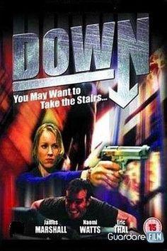 Down - Discesa infernale (2001) in streaming