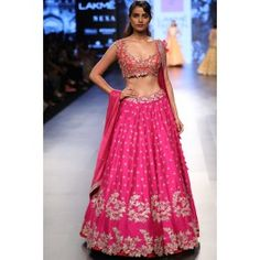 124 Best Aarti s Wedding Outfits images  3122f993de