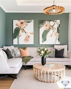Ideal recommendations in relation to home improvment. home improvement project. Home decor. Home Living Room, Living Room Designs, Living Room Decor, Cool Walls, Wall Decor, Wall Art, House Design, Decoration, House Styles