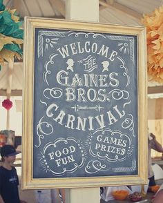 Apartment therapy- Best Kids Parties:  Vintage Carnival   My Party could be angry birds   http://awesome-dream-cars-collections.blogspot.com