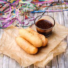 Favorite Recipes, Bread, Food, Breads, Baking, Meals, Yemek, Sandwich Loaf, Eten