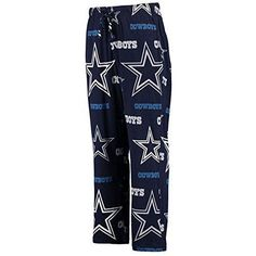 Dallas Cowboys Gift Ideas for the Crazed Cowboys Fan   Top Gift Guides Dallas Cowboys Gifts