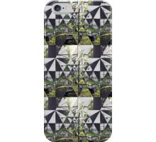 Left of Meridian iPhone6 cases, get em to funkify your new phone @Redbubble #iPhone #iPhone6 #case #phonecase