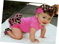 Designer Baby Clothes designer baby clothes