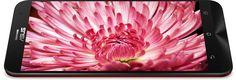 7 Fitur Menggiurkan Yang Ditawarkan ASUS Zenfone 2 ZE550ML