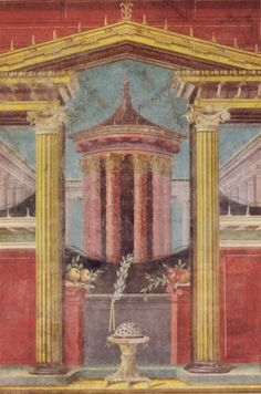 Roman_fresco_from_Boscoreale,_43-30_BCE,_Metropolitan_Museum_of_Art.jpg (516×779)