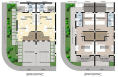 NORTHWOODS RESIDENCES - SMALL TOWNHOUSE_Ground Floor Plan.jpg (640×419)