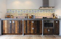 SELL? | kitchenwall