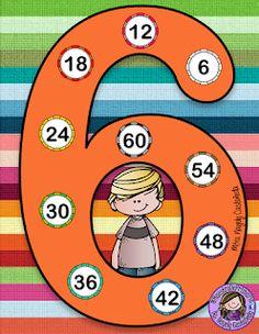Educational Math Board Games – The Fun Way to Learn Math – Viral Gossip Math Board Games, Math Boards, Learn Basic Math, Math Blocks, Math Practices, Maria Jose, Homeschool Math, 2nd Grade Math, Math For Kids