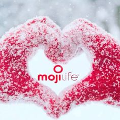 I'm so greatful for the opportunity I have found in MojiLife!! I'm so excited for the future of this company and my future in it!! If your interested in find out more about the AirMoji or the opportunity please feel free to message me!! mojilifewithkrissly@gmail.com www.mojiproducts.com/krisslycarter