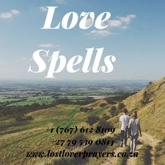 Enhance your relationship or marriage life and find true love with the help of our voodoo binding love spells for soulmate love. Improve your relationship with our voodoo binding spells and get lucky in love using voodoo love spells. Real Love Spells, Spells That Really Work, Cast A Love Spell, Love Spell That Work, Perfect Relationship, Relationship Problems, Bring Back Lost Lover, Lucky In Love, Money Spells
