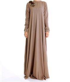 Hijab Fashion 2016/2017: Aab
