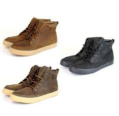3484c7f39a04 Authentic Polo Ralph Lauren Tedd Leather High Top Sneaker W Logo W Logos