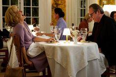 Meryl Streep and Tommy Lee Jones in #HopeSprings