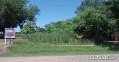 Lote en Serodino, Pcia de Santa Fe. 906 m2. http://serodino.clasiar.com/lote-en-serodino-pcia-de-santa-fe-906-m2-id-257946