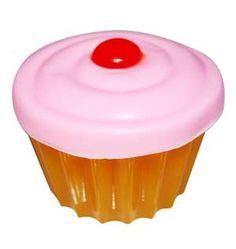 Cupcakes- Mold Market Molds