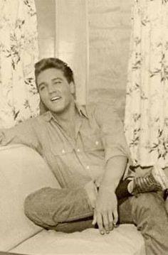 Elvis - 1962 FTD SET