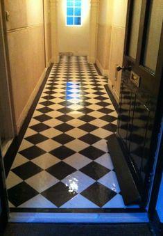 Vinyl floor cleaner stripper sealer Polisher Buffer Maintenance East Sussex Vinyl Floor Cleaners, East Sussex, Vinyl Flooring, Surrey, Hampshire, Animal Print Rug, Cleaning, Vinyl Floor Covering, Hampshire Pig