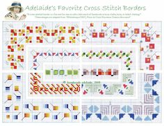 Google Image Result for http://www.handmade-adelaide-baby.com/image-files/cross-stitch-patterns-bord-.jpg