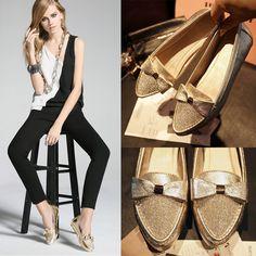 尖头鞋 易买中国,一家专做免费代购的网站.承诺永久免服务费.