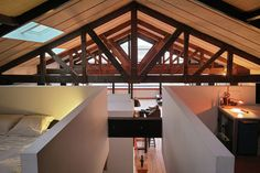 Gallery - Kingswood House / Max Capocaccia - 2