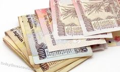 Be smart investor,by investment of only RS.1000 you can get 25 per cent Return