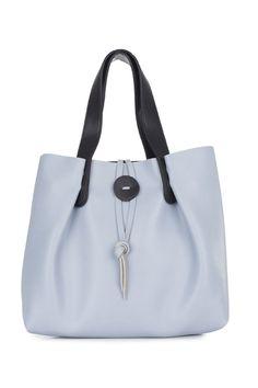 Γυναικεία τσάντα Tote Bag, Bags, Fashion, Handbags, Moda, Tote Bags, Totes, Fasion, Lv Bags