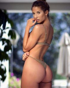 Assured, sierra skye pulls out her favorite dildo to play criticising advise
