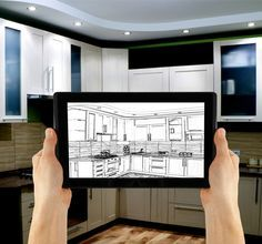 25 best interior design write up images arquitetura furniture rh pinterest com