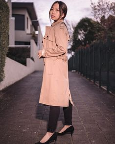 Duster Coat, My Style, Jackets, Fashion, Down Jackets, Moda, Fashion Styles, Fashion Illustrations, Jacket
