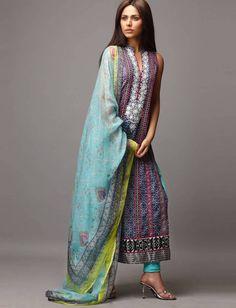 fashion+dresses+2015 | ... Latest Fashion Dresses For 2014-2015 Pakistani Dress Designs-04