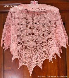 ethereal-triangular-shawl-2