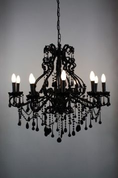 Full size of best gothic chandelier ideas on interior country style dining room chandeliers french cottage Gothic Chandelier, Chandelier Bedroom, Black Chandelier, Vintage Chandelier, Bedroom Lighting, Chandelier Lighting, Victorian Chandeliers, Acrylic Chandelier, Chandelier Ideas