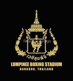 LUMPINEE MUAY THAI BOXING STADIUM THAILAND
