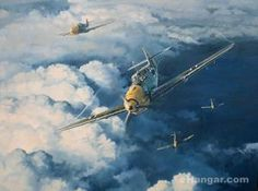 Military Aviation Art - Bing Images