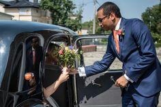#ślub #wesele #kraków #samochód do ślubu #bukietślubny #bukiet #ślubny #bukietlove #kwiaty #polne #kraków #fotograf #ślubny #bialekadry