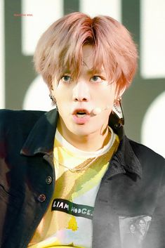 Nct Yuta, Nct 127, Comebacks, Rapper, Shit Happens, Kpop, Twitter, City, House
