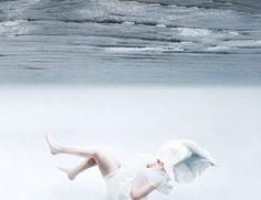 Works - Stefano Bonazzi Ecrivain et photo numérique manipulation artiste