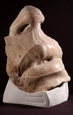Image result for stone sculpture