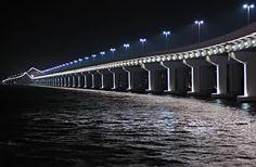 Biloxi, MS (Bay Bridge)