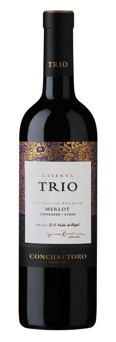 Trio ME_esp