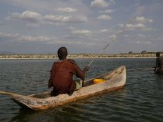 In sub-Saharan Africa, 83% of the urban population and 46% of the rural population have access to a water supply.