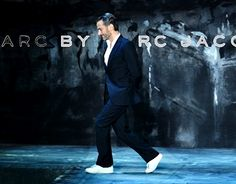 Koniec marki Marc by Marc Jacobs! Marc by Marc Jacobs