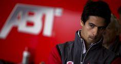 Di Grassi faz história para o Brasil e vence a primeira corrida da Fórmula E   VeloxTV