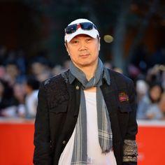 Artista chinês famoso equilibra medo e sinceridade em novo filme | #Arte, #BlueSkyBones, #Censura, #CuiJian, #Expressão, #Filme, #MatthewRobertson, #Repressão, #Rock