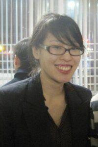 La misteriosa muerte de Elisa Lam  :O :O