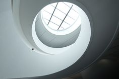 Gallery of Architectural Photographers: José Campos - 10
