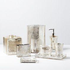 Kassatex Vizcaya Bath Accessories | Bloomingdale's